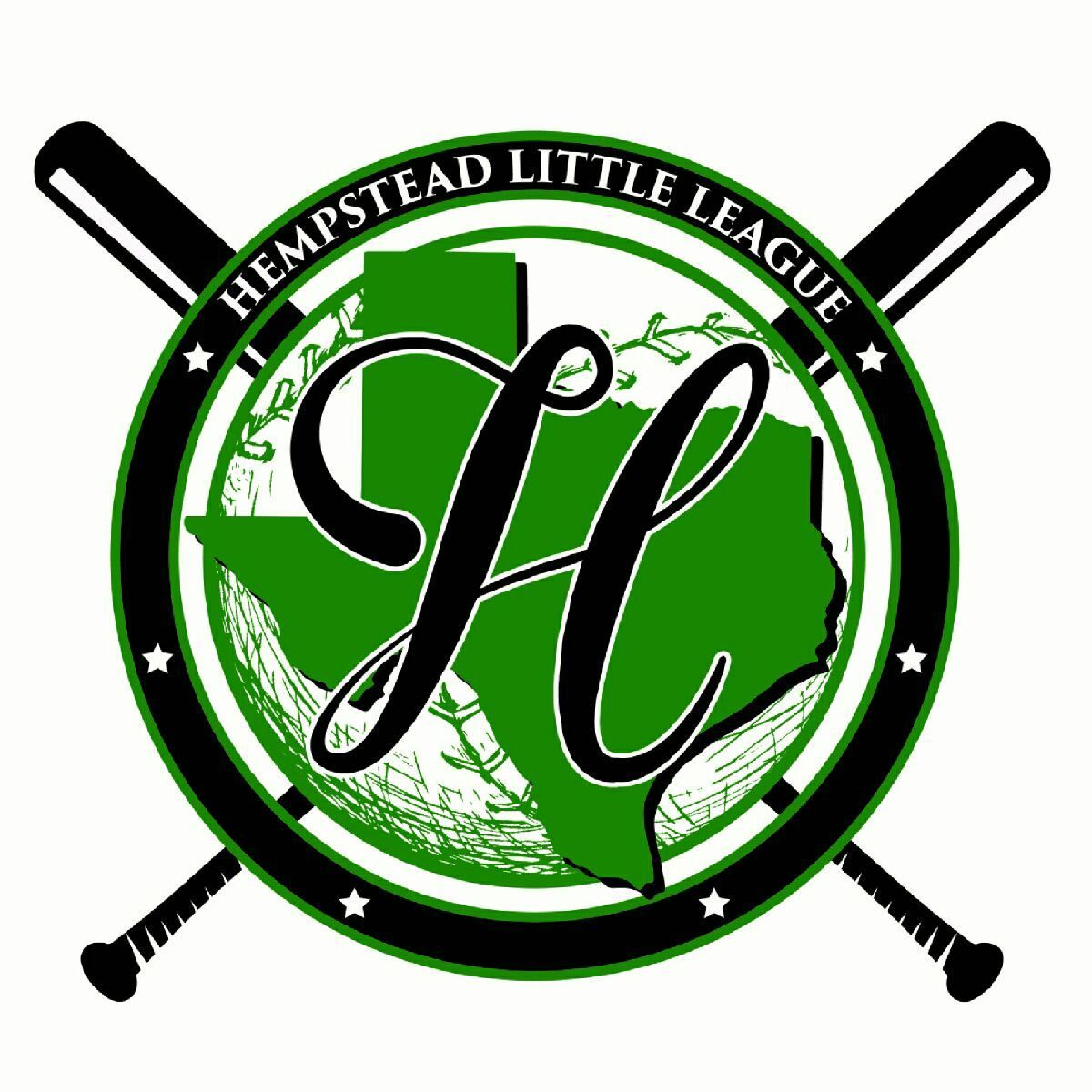 Hempstead Little League