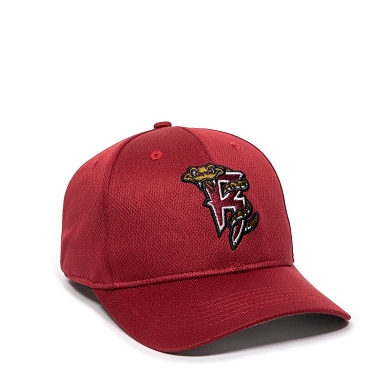 Cap, OC Sports, Minor League, Licensed Replica